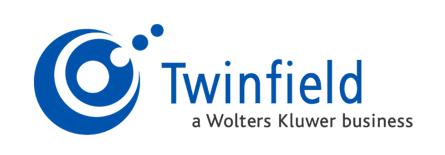 logo-twinfield-socialbites
