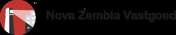 Nova Zembla Vastgoed Logo